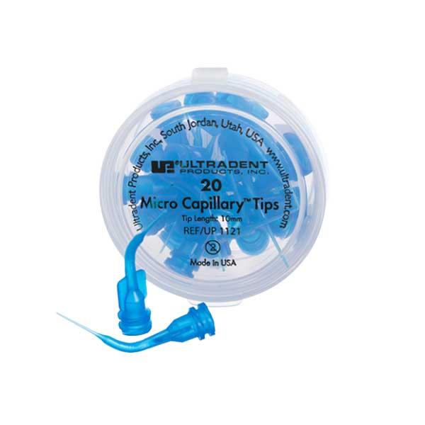 1121_Micro-Capillary-Tip-10mm-20pk-Nudent