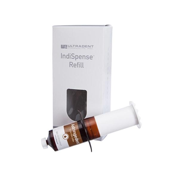 Astringedent-IndiSpense-Syringe-refill-Nudent
