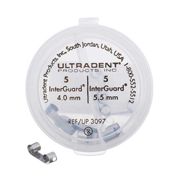 InterGuard Kit-Nudent