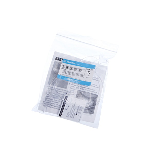 KleerView-Adult-Size-package_WHITEN-Nudent