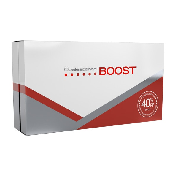 Opalescence™-Boost™-Nudent