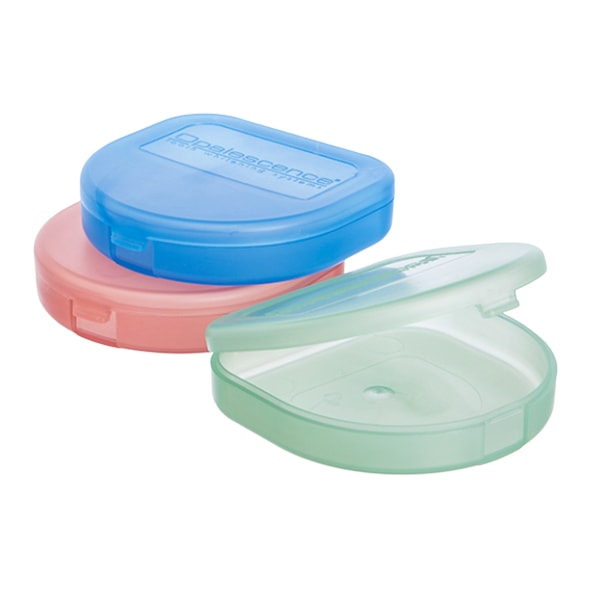 Opalescence__Pocket_Tray_Cases-Nudent4