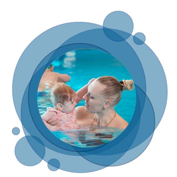schwimmschule-hagen-atw-bad-laer-bad-iburg-rothenfelde-baby