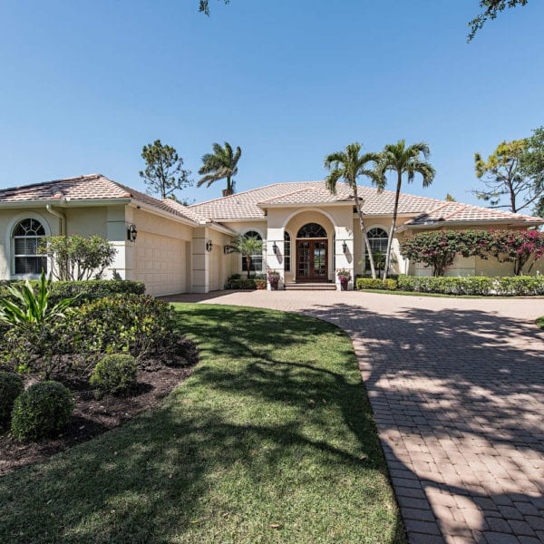 12590 Colliers Reserve Drive