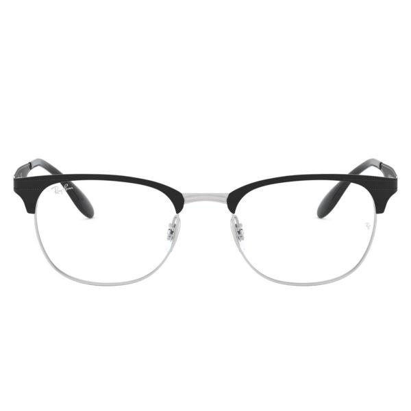 Ray-Ban RX Optical Eyeglasses for Prescription Lenses Single Vision or Progressive