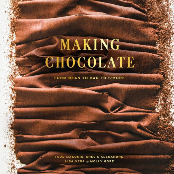 buchtipp 2020 making chocolate