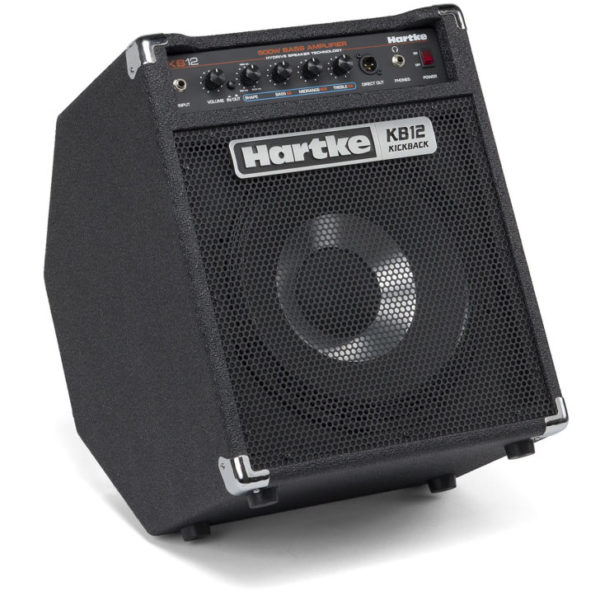 Hartke_KB12_Angled_Updated