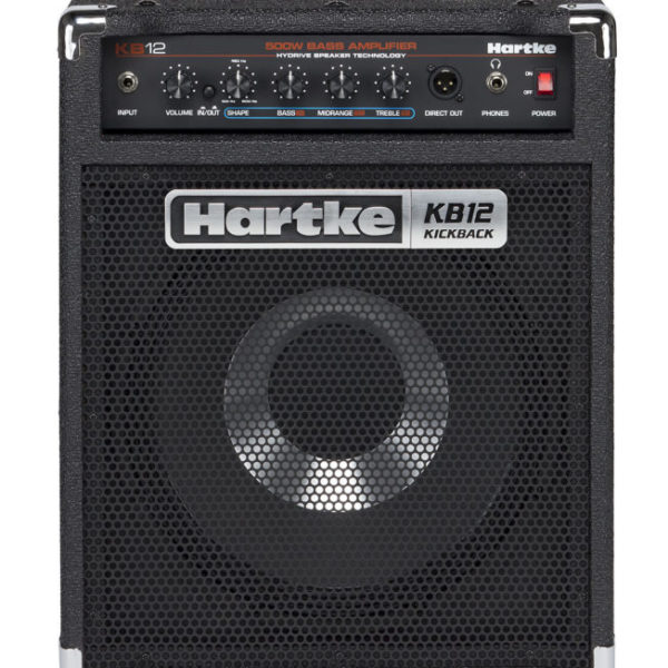 Hartke_KB12_HO_Updated