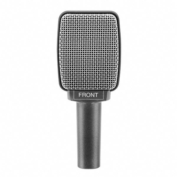 product_detail_x1_desktop_square_louped_e-609-sq-01-sennheiser