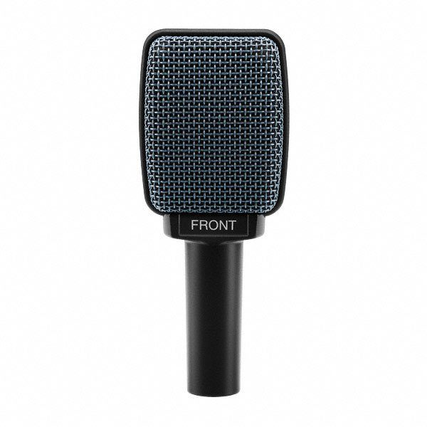 product_detail_x1_desktop_square_louped_e-906-sq-01-sennheiser