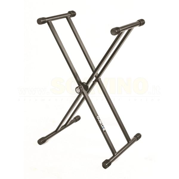 Quiklok T20 Key Stand