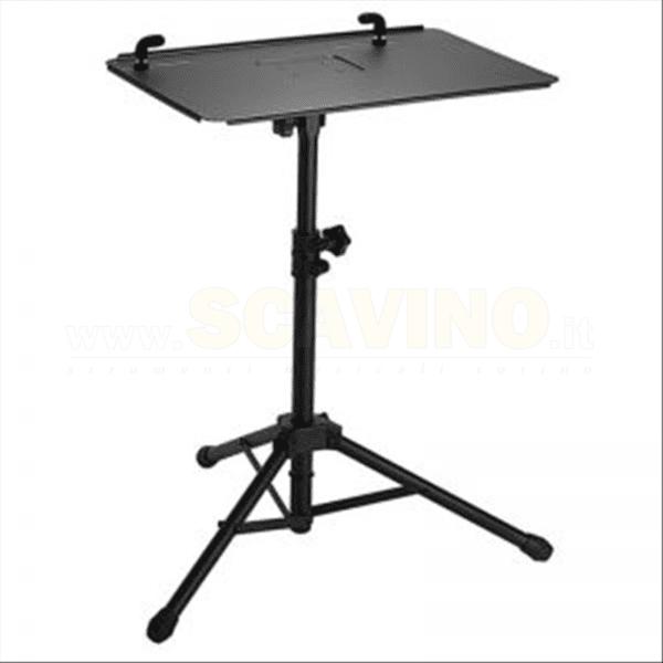 Quiklok LHP001 Stand