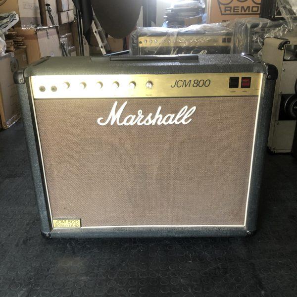 Marshall JCM 800 4104 50W