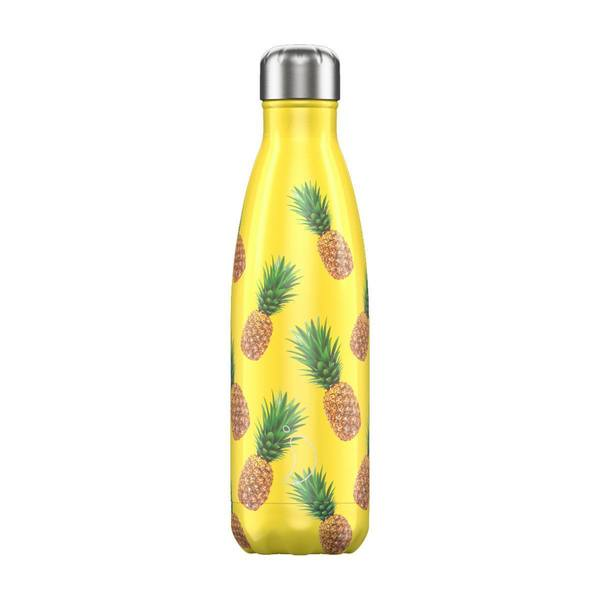 Chilly's Bottle Pineapple