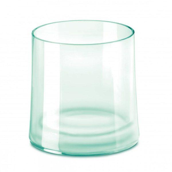 Koziol Glas Cheers No. 2 Jade