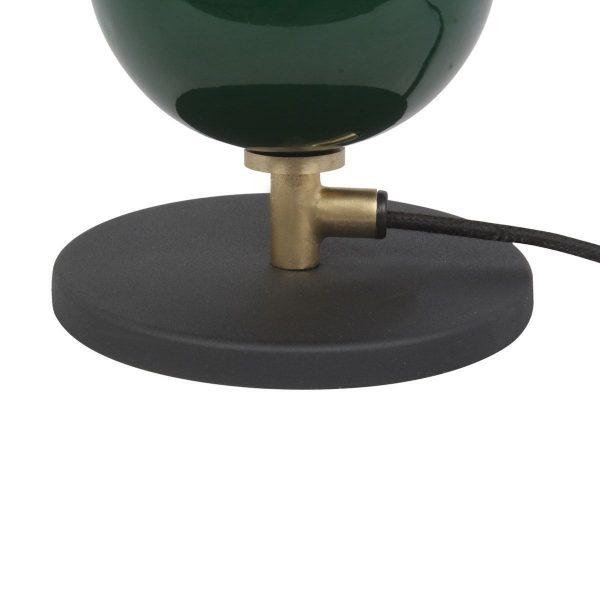 opjet lamp billy mintgroen 3
