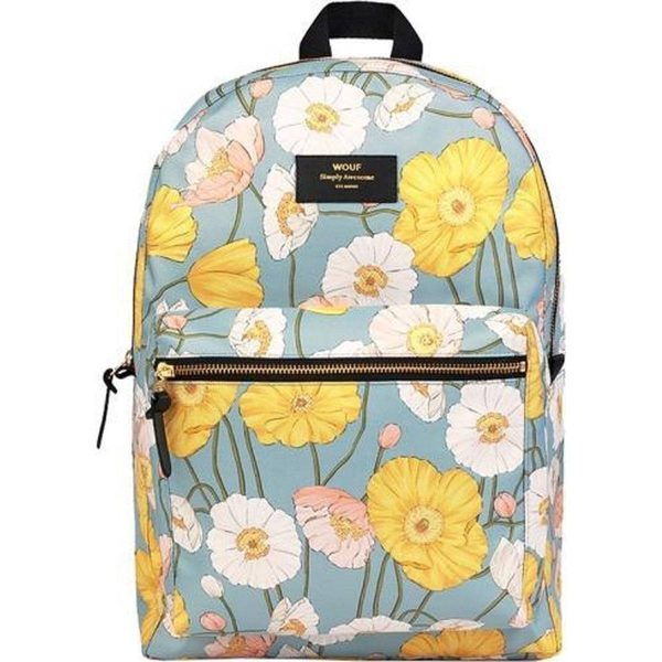 Wouf Alicia Backpack