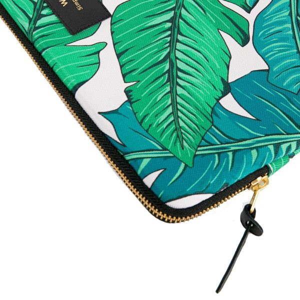 wouf laptopsleeve 13inch tropical 4