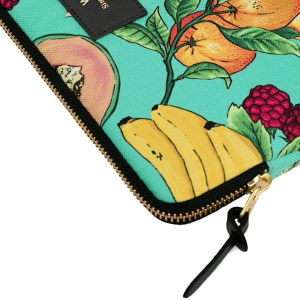 WOUF Tutti Frutti iPad hoes 3