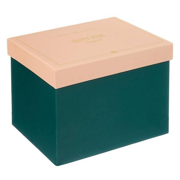yvonne-ellenYvonne Ellen Teapot verpakking-teapot-verpakking