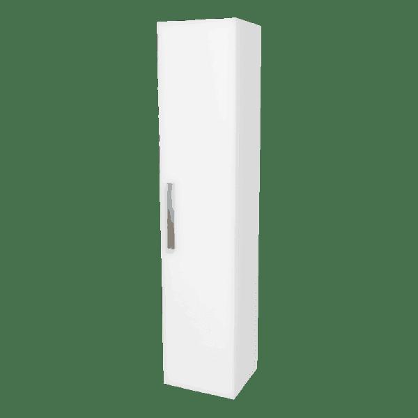 Strata Tall Tower-Bathroom Direct