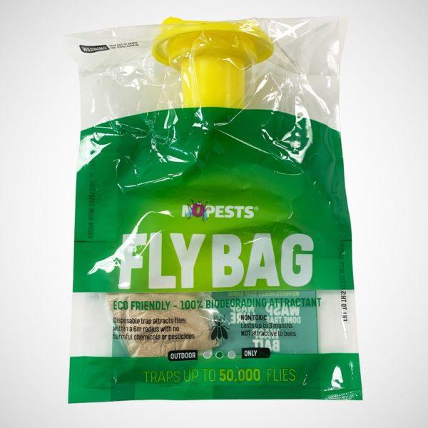 NP-FlyBag-Trap-Pestro