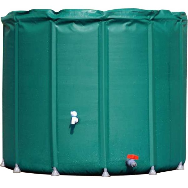 Watermate 1000L Rainwater Collection Tank
