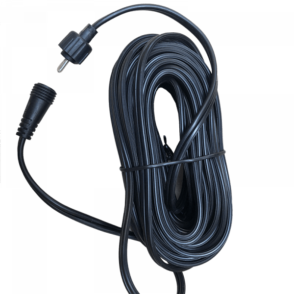 Dominator Extension Cable