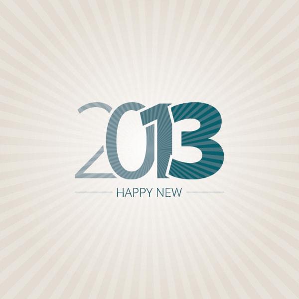 Los artículos de comunicación más leídos en 2012