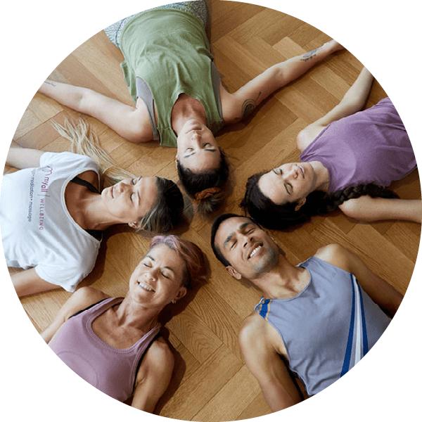 Intro offer   Yoga Classes perth   Yoga perth city   online yoga classes