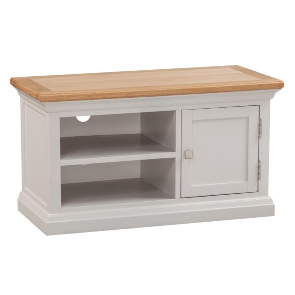 Cotswold Large TV Cabinet