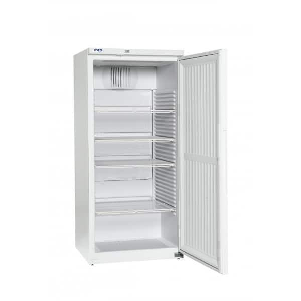 Pic-Event location refrigerateur 544 litres