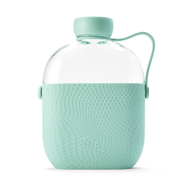 Hip Bottle Trinkflasche – Mint