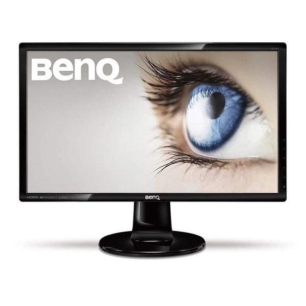 BenQ LED Gaming Monitor