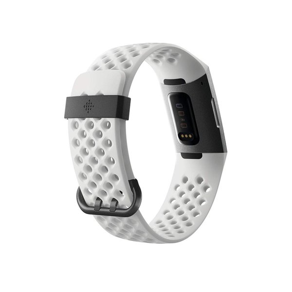 Fitbit Charge 3 SE Fitness Activity Tracker