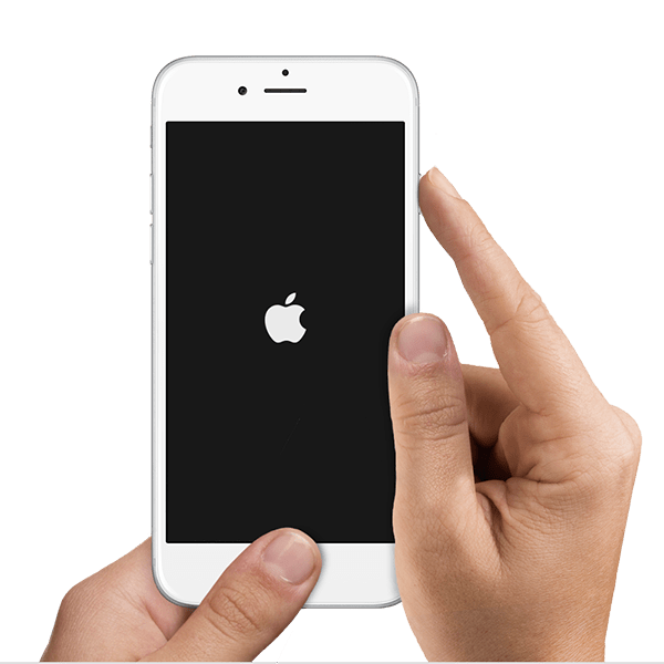 How To Fix iPhone 6 Touch Screen Not Responding
