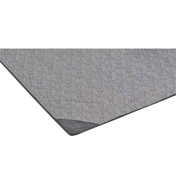 Vango Kela Carpet