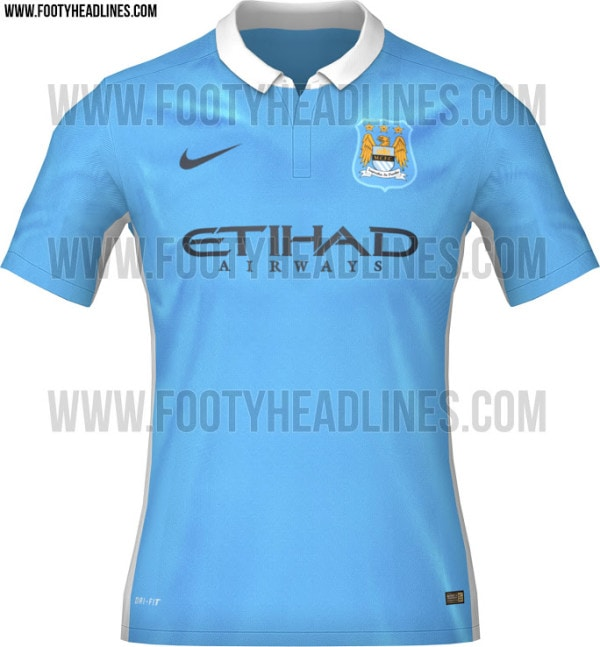manchester-city-2015-home-jersey-front