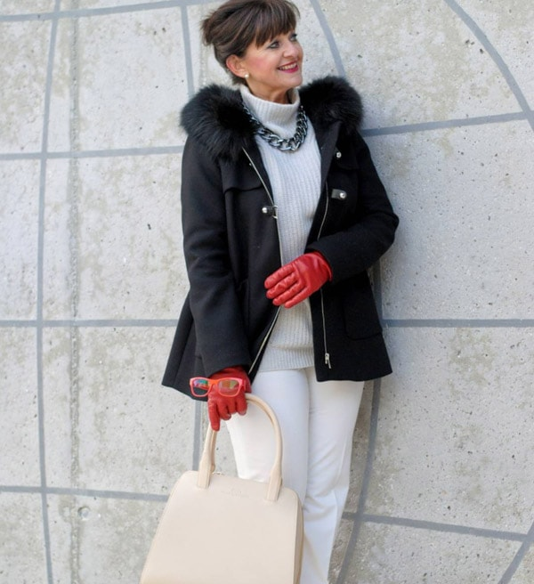 40plusstyle Statement Accessories style-4
