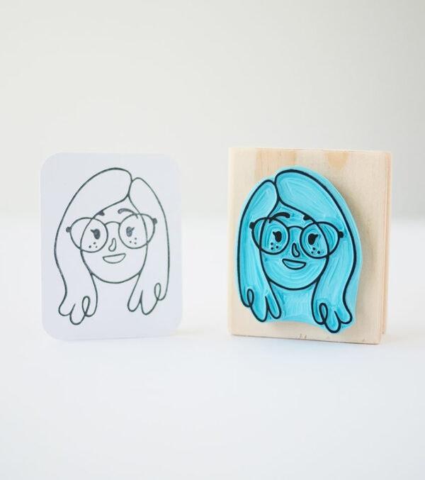 caricaturas-la-tienda-eio-juanjotage-ilustracion-personalizados-sami-garra