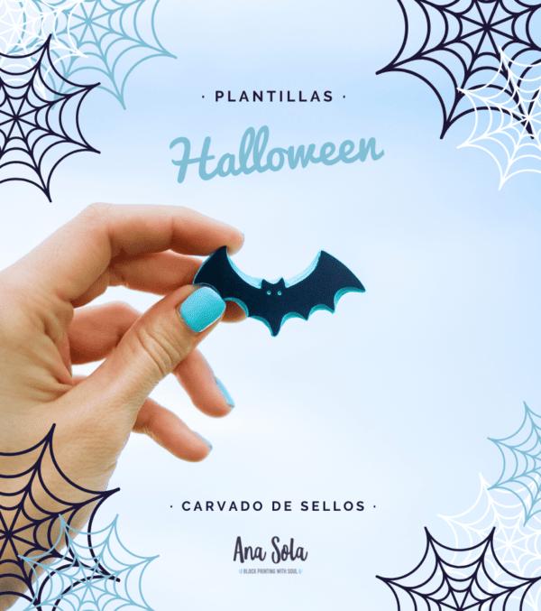 ana-sola-carvado-de-sellos-plantillas-halloween-paso-a-paso-tutorial