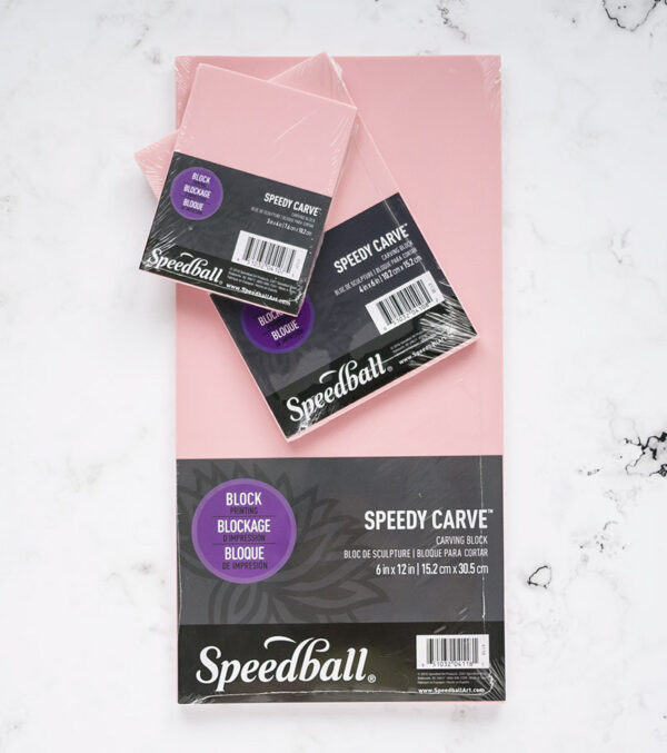 goma-speedball-materiales-carvado-sellos-speedy-carve-medidas-ana-sola