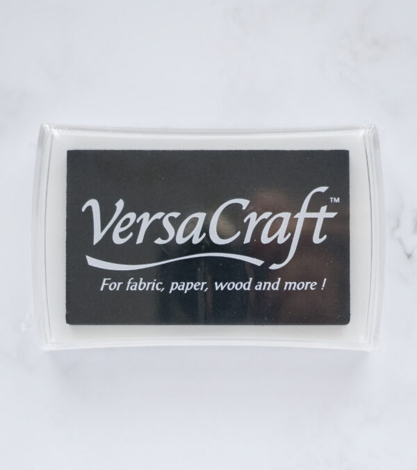 tinta-versacraft-black-negro-materiales-carvado-sellos-ana-sola