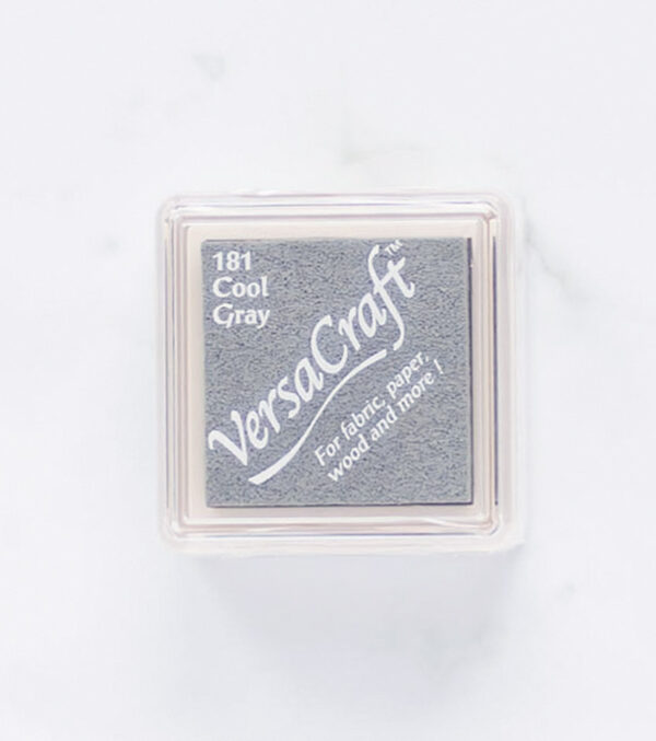 tinta-versacraft-mini-cool-gray-gris-frio-materiales-carvado-sellos-ana-sola