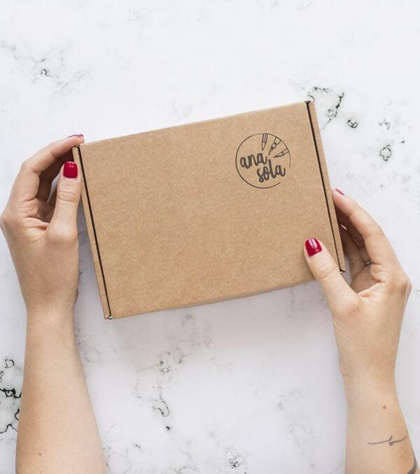 kit-carvado-de-sellos-básico-caja-materiales-carvado-sellos-ana-sola
