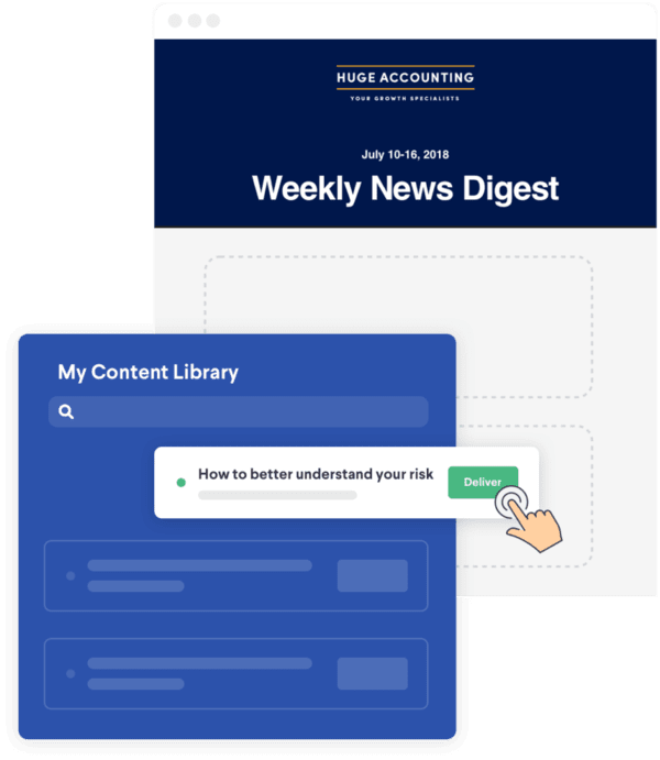 content-libraries