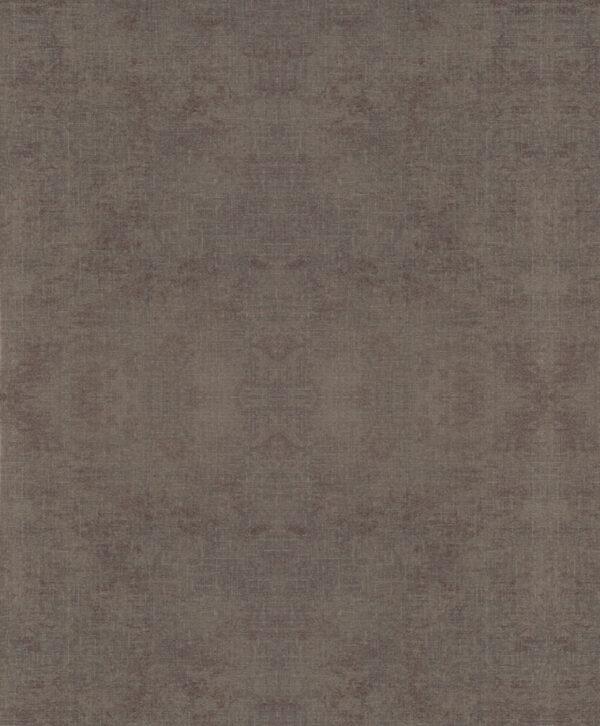 AR65705 600x726 - Prestige Wallcoverings флисовые обои 65705