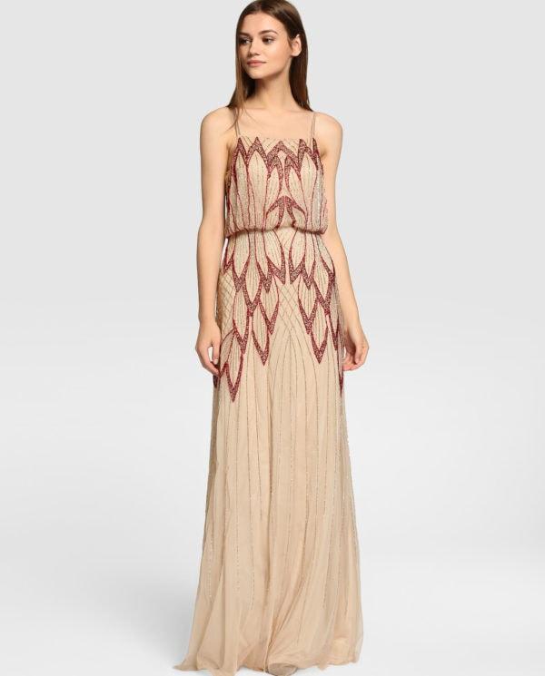 vestidos-de-fiesta-el-corte-ingles-largo-tintoretto-nude