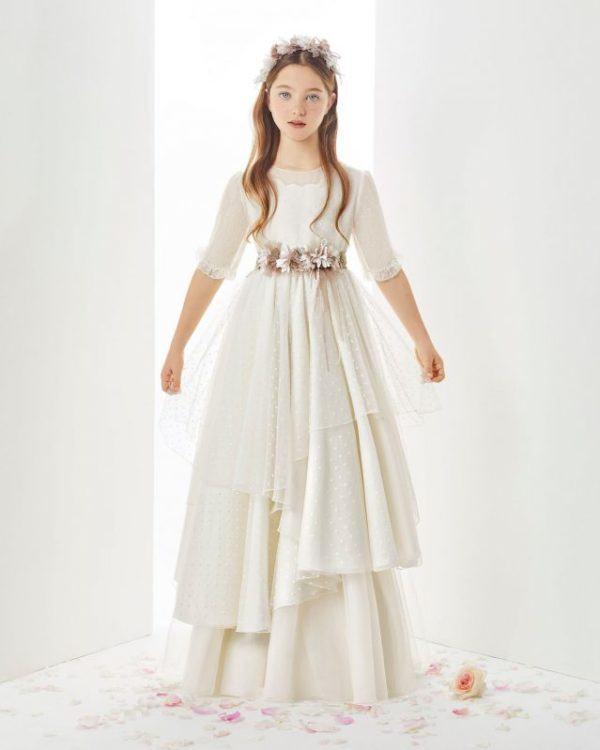 vestidos-de-comunion-rosa-clara-first-39126