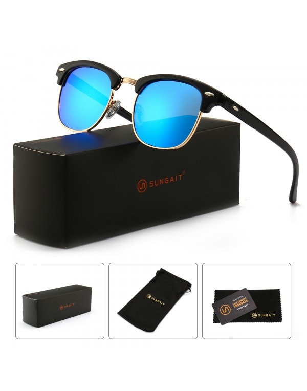 Buy Men's Sunglasses
